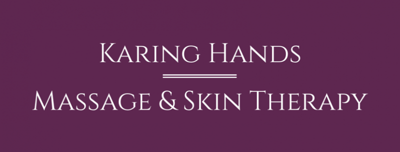 Karing Hands Massage & Skin Therapy
